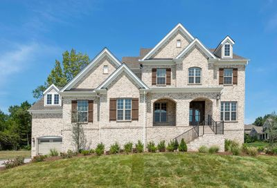 1931 Parade Drive #95 Brentwood TN 37027