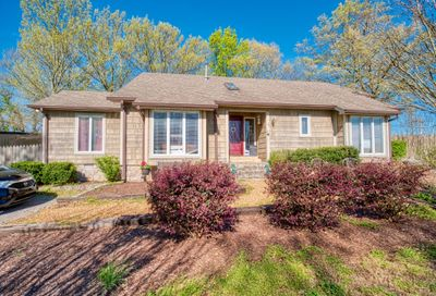 229 Couchville Pike Mount Juliet TN 37122