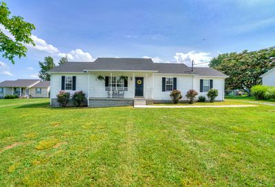 109 Avalon Dr Shelbyville TN 37160