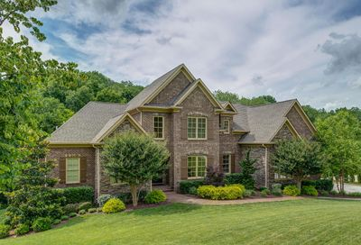398 The Lady Of The Lake Ln Franklin TN 37067