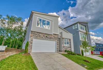1756 Boxwood Nashville TN 37211