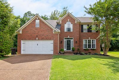 1423 Clairmonte Cir Franklin TN 37064