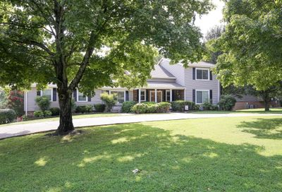 600 Bedford Forest Ct Old Hickory TN 37138