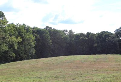 Hickory Point Rd Clarksville TN 37043