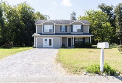 240 Eidolon Ct Christiana TN 37037