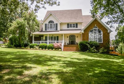 103 Spring View Dr Cottontown TN 37048