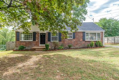 337 Tamworth Dr Nashville TN 37214