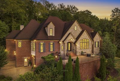 328 White Swans Xing Brentwood TN 37027
