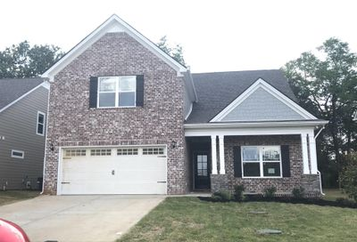 1246 Cotillion Drive (Lot 463) Murfreesboro TN 37128