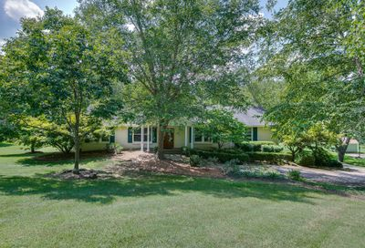 891 Holly Tree Gap Rd Brentwood TN 37027