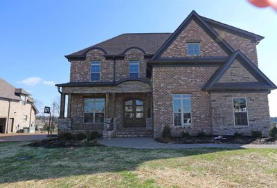 831 Harrisburg Lane Mount Juliet TN 37122