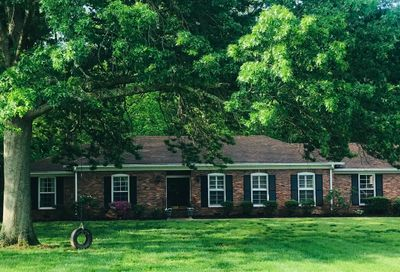 1915 Harpeth River Drive Brentwood TN 37027