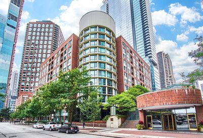 440 N Mcclurg Court Chicago IL 60611