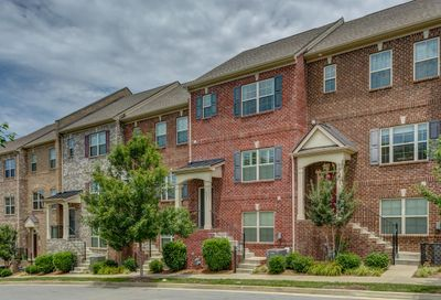5131 Ander Drive Brentwood TN 37027