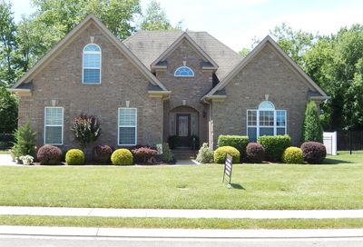 3339 Shady Forest Murfreesboro TN 37128