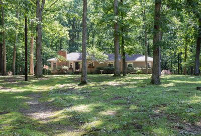 7101 Crystal Springs Road Fairview TN 37062