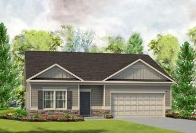 301 St. Charles Place Lot 25 Shelbyville TN 37160