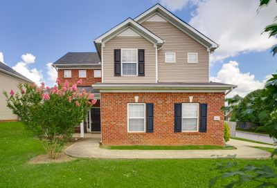 1013 Longhunter Chase Dr Spring Hill TN 37174