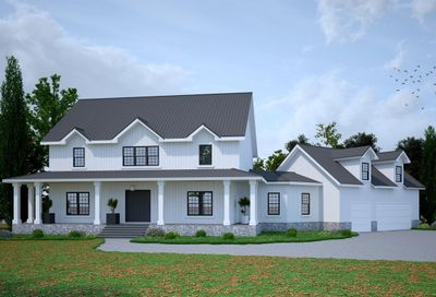 2274 Lewisburg Pike Franklin TN 37064
