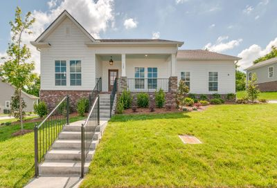 7345 Taylor Road Fairview TN 37062