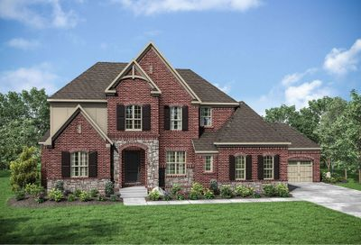 1934 Parade Drive #14 Brentwood TN 37027