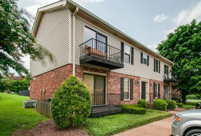 5715 Brentwood Trce Brentwood TN 37027