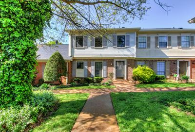 119 Brentwood Pt Brentwood TN 37027