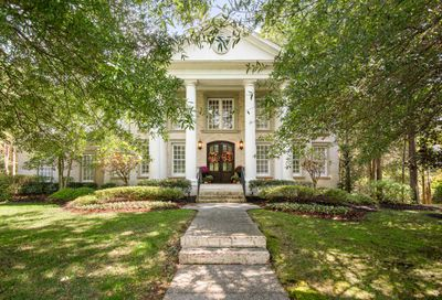 1432 Willowbrooke Cir Franklin TN 37069