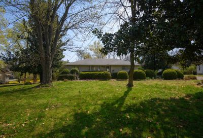 3231 Lakeshore Dr Old Hickory TN 37138