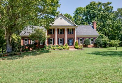 8204 Victory Trail Brentwood TN 37027