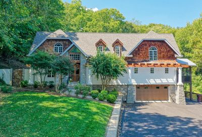 1244 Cliftee Dr Brentwood TN 37027