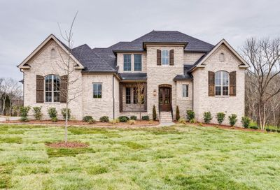 1853 Pageantry Circle #106 Brentwood TN 37027