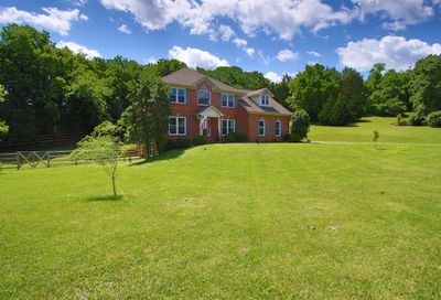769 Downing Ct Brentwood TN 37027