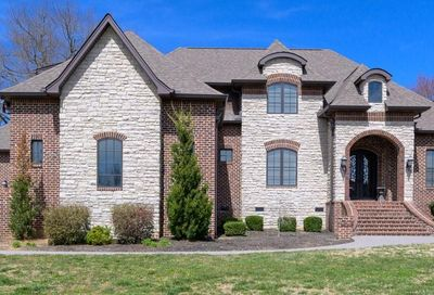 2012 Lynnhaven Ct Mount Juliet TN 37122