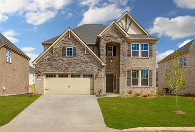 6005 Tivoli Trail Lot # 59 Mount Juliet TN 37122
