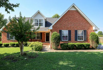 838 Manderlay Way Murfreesboro TN 37130