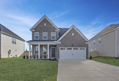 3611 Waterlilly Way Murfreesboro TN 37129