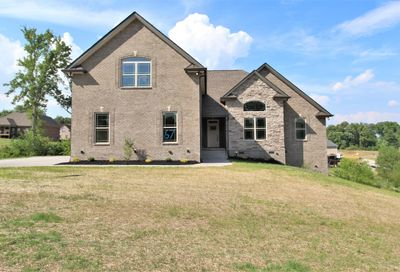 111 Mallard Pt- Lot 67 Lebanon TN 37087