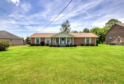 964 Coles Ferry Pike Lebanon TN 37087