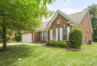 1533 Indian Hawthorne Ct Brentwood TN 37027