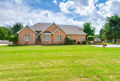 336 Short Springs Rd Tullahoma TN 37388