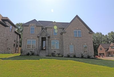 511 Hollow Tree Trail Mount Juliet TN 37122