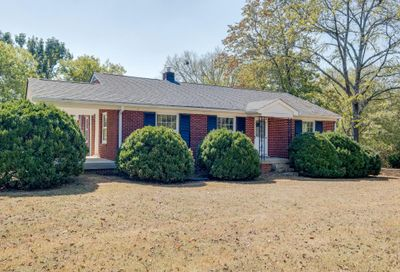 1249 Sneed Rd W Franklin TN 37069