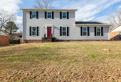 3224 Country Meadow Rd Antioch TN 37013