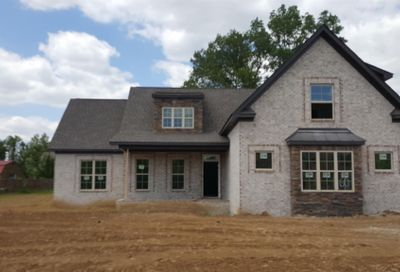 1203 Maple Glen Lebanon TN 37087