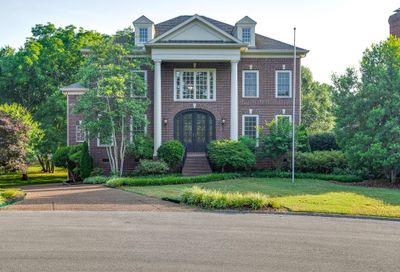 205 Asheboro Place Franklin TN 37064