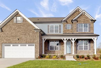 4004 Jacobcrest Ln Lot 32 Murfreesboro TN 37127