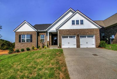 1359 Whispering Oaks Dr #612 Lebanon TN 37090