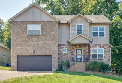 4002 New London Ct Old Hickory TN 37138