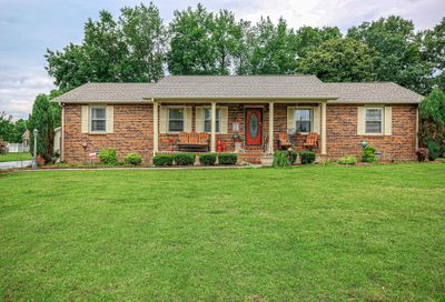 160 Red Oak Dr Manchester TN 37355